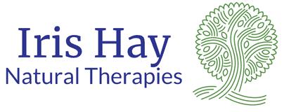Iris-Hay-new