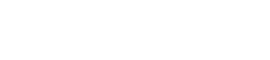 RSH-logo-white