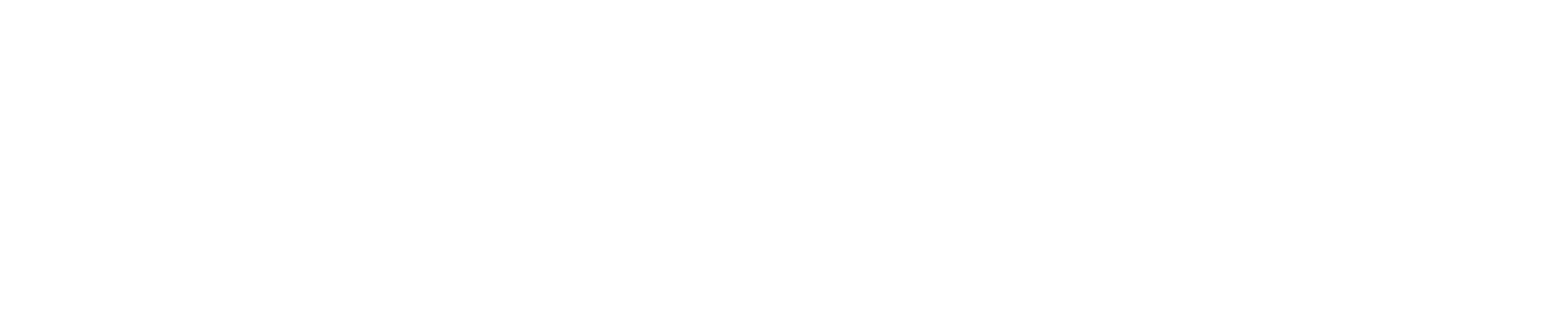 TASK-UK-Network-Member-of-Logo-white